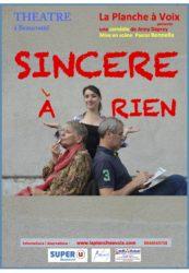 affiche asso Sinc - copie