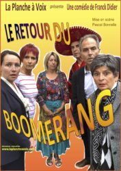 affiche boom Cahbrol