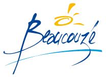 Ville de Beaucouzé