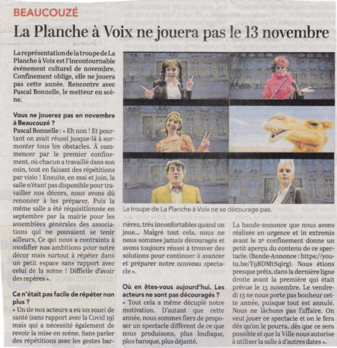 co 11nov20 - copie