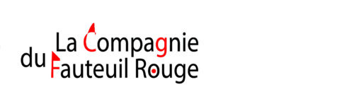 logo compagnie