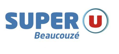 logo super u bcz - copie