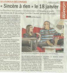 sincereàrienart11-01-2020 (1)